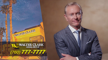 Walter Clark Legal Group